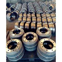 减震器199100680002价格.减震器199100680002图片配件厂家