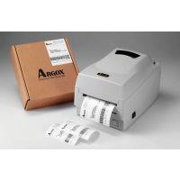立象Argox OX-120D标签打印机