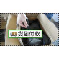GB柔性填料生产厂家——(50年品质保证)