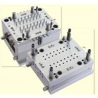 模架、模架生产商(图)、光学模架