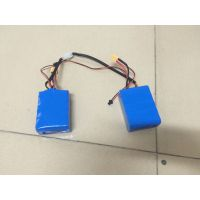 动力锂电池/三星璐琪款扭扭车电池/动力锂电池定制加工