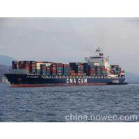北京到台湾物流专线货运