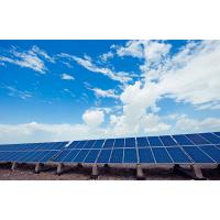 太阳能发电正当行 业主的使用满意度如何?