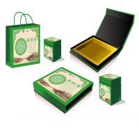 包装盒厂纸礼盒-香奈儿正品包装盒-苹果耳机礼品盒-四川美印达印刷厂家