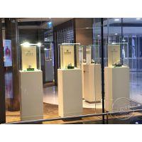 专业展柜工厂订制展柜,质量服务优质