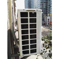 空调加氟,专业美的空调服务网,汉阳美的空调加氟门店