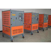 德州吉隆电气自动化有限公司大功率负载柜