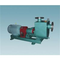 ZH无堵塞自吸泵、自吸泵、银源机泵(在线咨询)