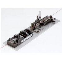 美国PA Wire Feeder 铁线进给器代理南京园太