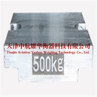 优质耀华铸铁砝码器 天津生产商