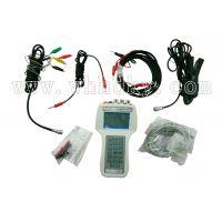 HKDMY-HA(精度0.5级)单相电能表现场校验仪(华电科仪)