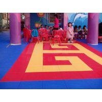 幼儿园拼装地板_广州绿城_幼儿园拼装地板销售