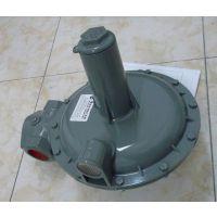 上海供应减压阀1800CPB2燃气调压器美国AMCO埃默科