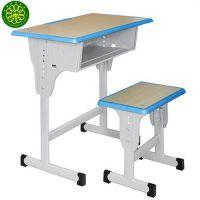 上海 升降式课桌椅、山风校具专业生产、升降式课桌椅专业生产