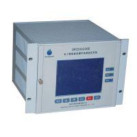 润海通 SPC50A230E电力监控模块 电力智能直流操作电源监控系统
