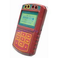 中西供应 LCR测试表测量仪