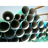 供应304工业管89*4 159*4 大量现货 卫生级抛光管规格齐全