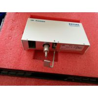 DAGE4000 N94背板维修