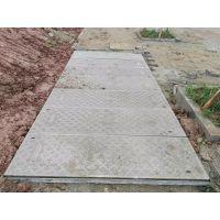 供应四川贵州重庆室内电缆沟盖板 室内排水沟盖板