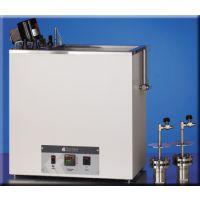 润滑脂氧化安定性测试仪 克勒仪器 型号:K10991 库号:M308535