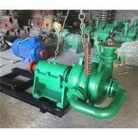 麟泰泵业(图)_无泄漏压滤机专用泵_自贡压滤机专用泵