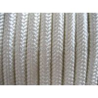 供应PP八股绳,高强度聚丙烯绳,丙纶单丝绳
