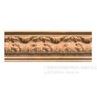 南宁GRC欧式构件品牌厂家低价定制GRC青龙装饰檐口线条
