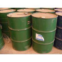 供应茶山废液压油回收,龙岗液压油回收