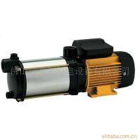 ESPA西班牙亚士霸加压泵Prisma 15