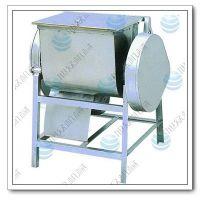 全自动简装和面机,不锈钢全自动简装和面机,面粉搅拌机。