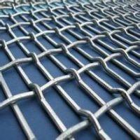 供应轧花网@广东梅州哪有疙瘩轧花网?轧花网生产厂家