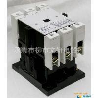 低价销售:西门子3TF-47(CJX1-63/22)系列交流接触器