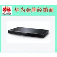 华为高清终端 HUAWEI TE40-1080p