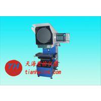 供应CPJ-3015数字投影仪