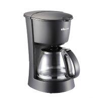 批发正品Bear/小熊KFJ-403自动 家用滴漏式煮咖啡壶 泡茶机咖啡机