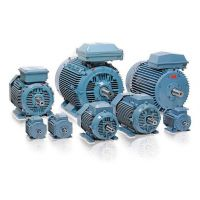 供应M2QA系列ABB品牌电机销售部厂家直销现货供应