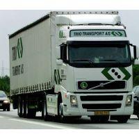 虎门货运公司电话15818368941博通货运,全程保险(太平洋保险公司承保),特快卡车航班