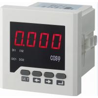 供应兰州【PMAC600A-1-S数显单相电流表】价格、厂家、图片、电流测量仪表