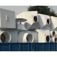 活性炭净化器 活性炭吸附塔,***优惠的净化器