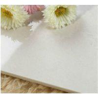 厂家供应抛光砖 聚晶系列 聚晶微粉 聚晶玻化砖 瓷砖