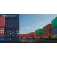 乌鲁木齐至乌兹别克斯坦塔什干集装箱,仓储运输及清关服务