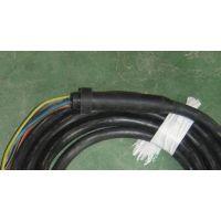 南京蓝深专用潜污泵、潜水搅拌机水密电缆YCW