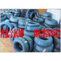 供应江西山凤牌65MN高碳弹簧钢线 碳钢丝