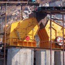 开个环保石子厂需要投资多少钱?开办石子厂需要办什么手续?