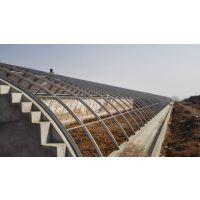 供应山东陕西山西德州豪达瑞科蔬菜大棚建设成本 灌溉机 湿帘风机厂家供应