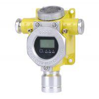 油库油罐区专用柴油泄漏报警器RBT-6000-ZLG/A