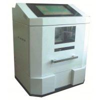 思普特牌水中油在线监测仪SPT/EP9000