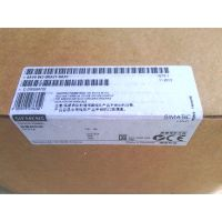 供应6AV6642-0AA11-0AX1 STN 显示屏出售