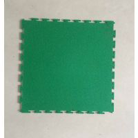 pvc地板上海厂家_pvc地板塑料厂家欣运