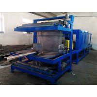 曲靖市供应塑料膜包装机、透明膜包装机(新款上市)